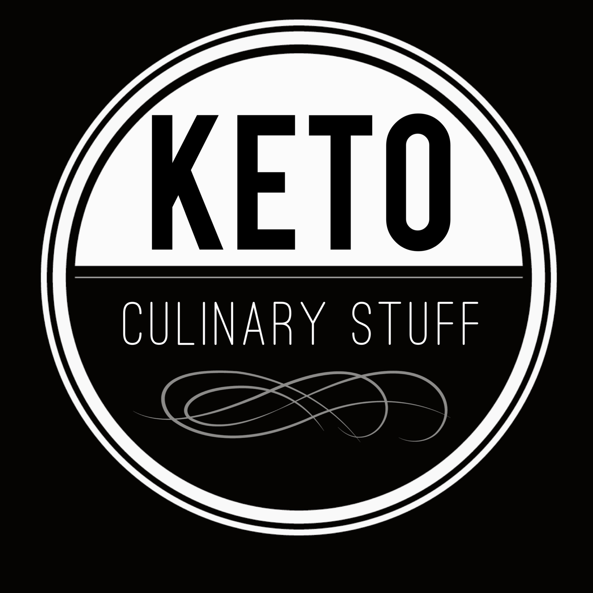 Own Your Keto